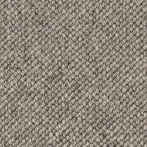 Desso tapijt Vivaldi grijs 400cm