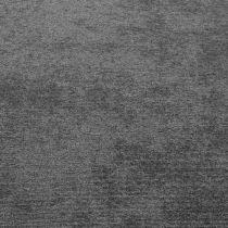 Desso tapijt Shades grijs 400cm